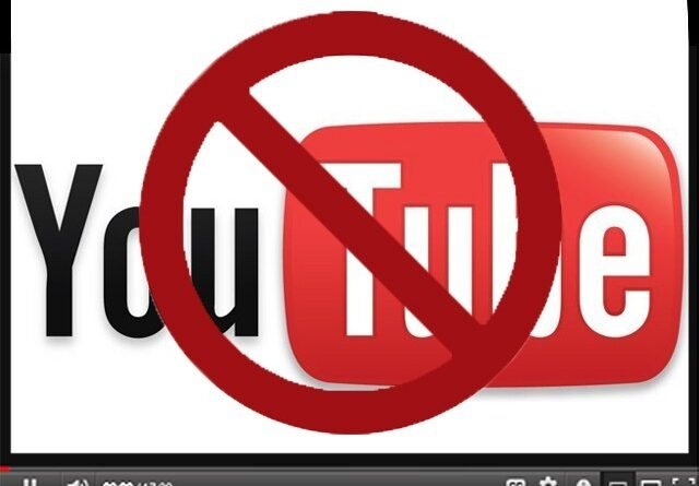 446121 youtubebanblock 1349248227 691 640x480