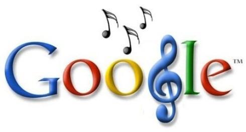 Google'da en çok arananlar