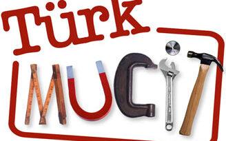 mucit logo1