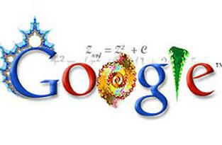 google haziran1