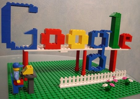google_eylul