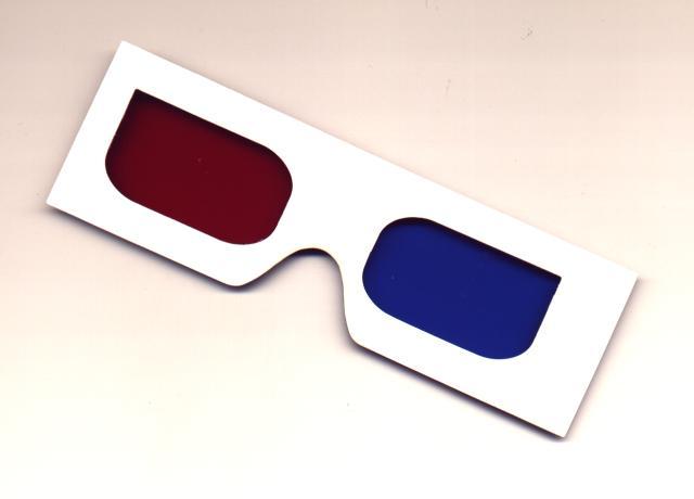 red-blue-glasses
