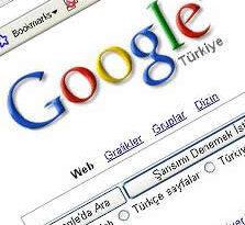 google ekim
