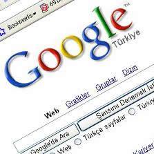 google_ekim