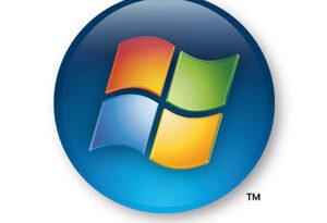 windows vista logo2