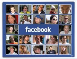 facebook_grup