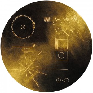 gold_record-300x300