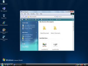 windows7-preview-2