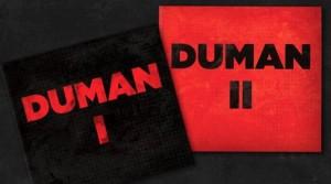 duman-album