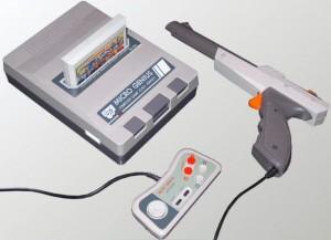 micro-genius-konsol