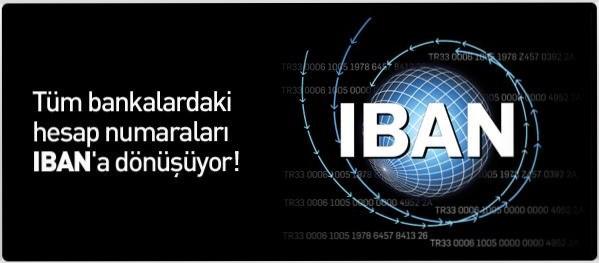 rp_iban_banner.jpg