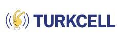 turkcell-e-sms
