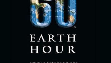 earthhour2010