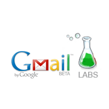 gmail labs1