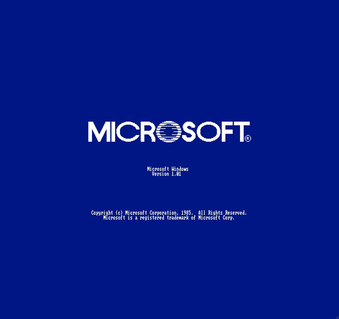 the restart page microsoft