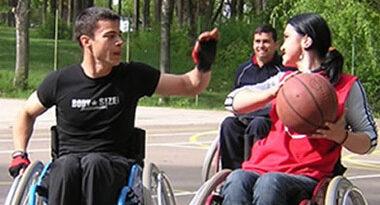 lamira wheelchair 1