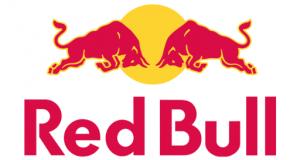 redbull-kanatlandirir