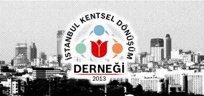 kentsel_dousum