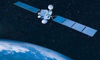 turksat 4a uydusu teslim edildi 924360 340 226