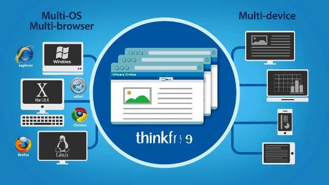 ThinkFree_Office