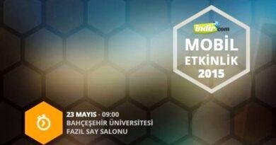 indir.com_mobil_etkinlik_2015