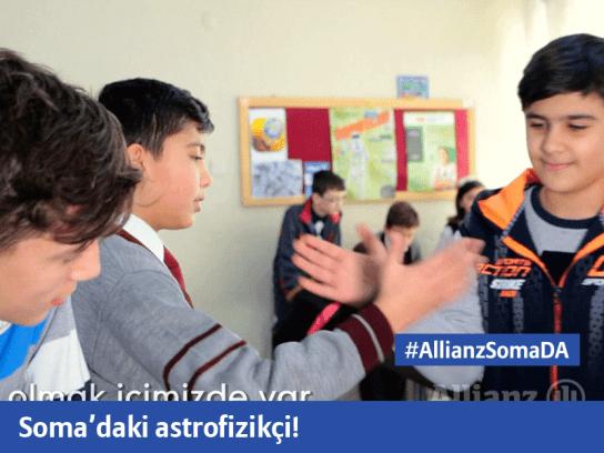 soma_dayanisma-agi