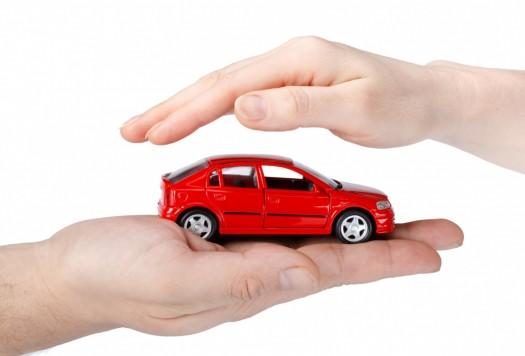 Araç Sahibi Olmak İsteyenlere Küçük Bir Tavsiye