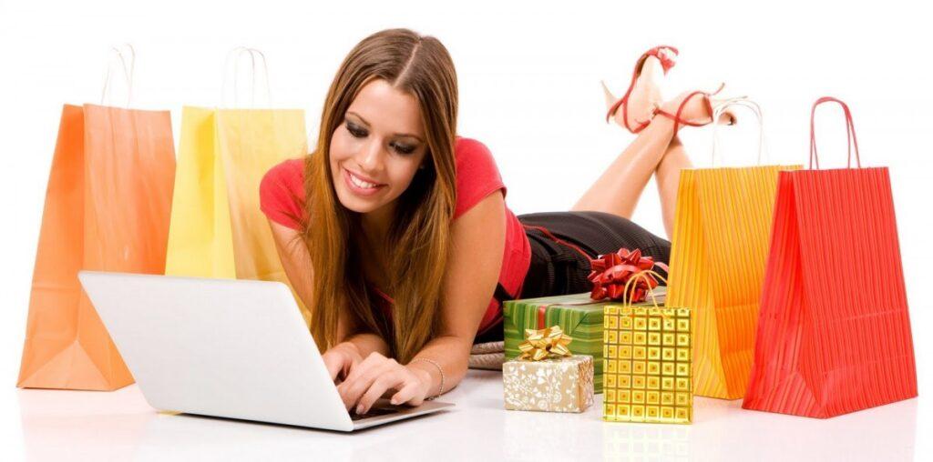 Anında 10$ İndirim Sunan Yeni Alışveriş Sitesi: JD.com