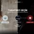 Google'dan Star Wars Tutkunlarına Özel Sürprizler