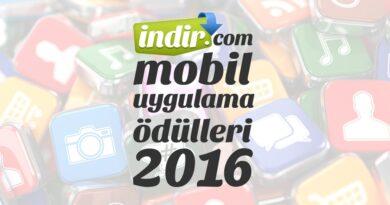 indircom mobil uygulama yarismasi 2016 basliyor 7027