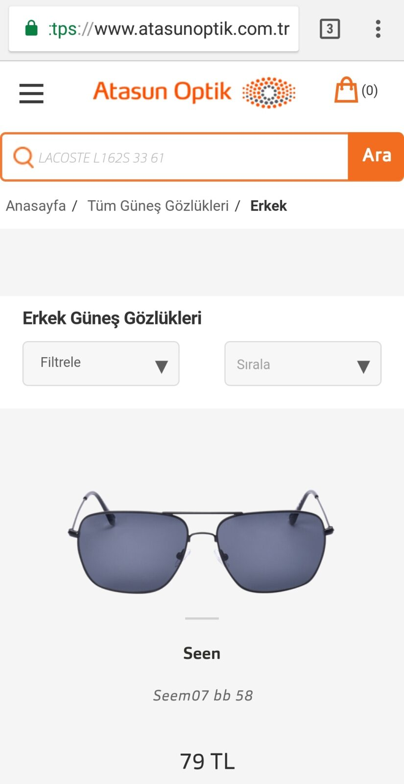 Atasun_optik_web_site