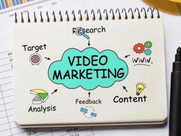 Video-Pazarlama-kampanyası-için-6-oneri-360x270