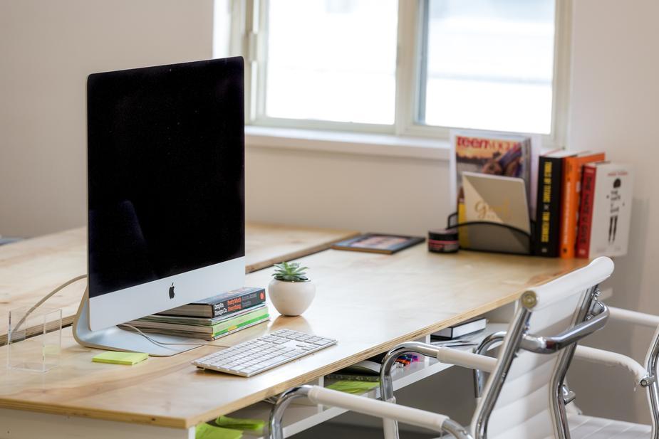 Güvenli ve Sağlıklı Bir Ofis Nasıl Olmalıdır?